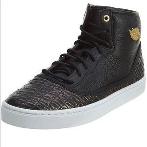 Nike Jordan Jasmine Sneakers